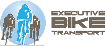 Executive Bike Transport